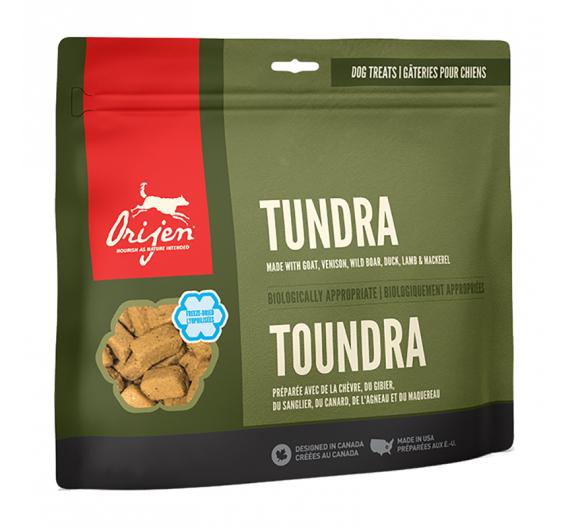 Orijen Tundra 42.5gr