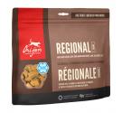 Orijen Regional Red 42.5gr
