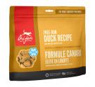 Orijen Free Run Duck 42.5gr