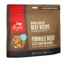 Orijen Ranch Raised Beef 42.5gr