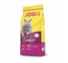 Josera JosiCat Classic Sterilised 10kg
