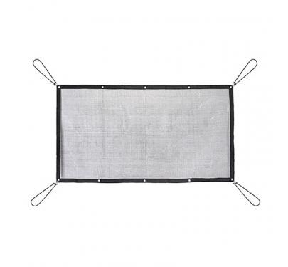 Διαχωριστικό Πλέγμα Πίσω Καθίσματος 62x115cm