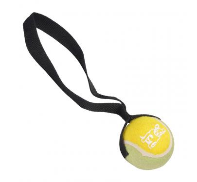 Gatoskilo Παιχνίδι Μπάλα με Λαβή 27cm
