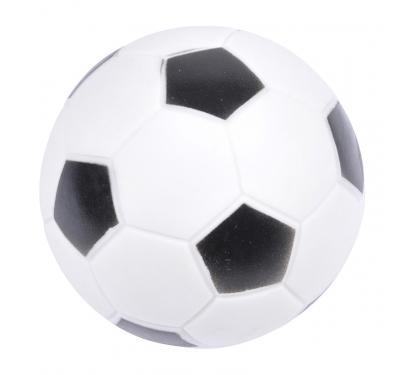 Gatoskilo Παιχνίδι Μπάλα Ποδοσφαίρου 9.2cm με Ήχο