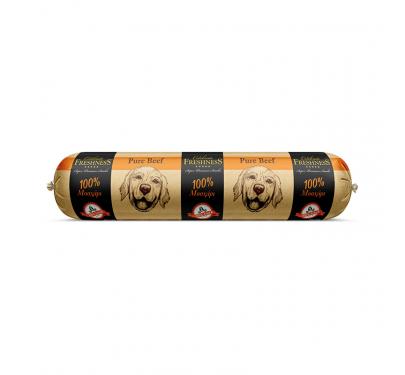 Celebrate Freshness Σαλάμι Adult Dog Pure Beef 800gr
