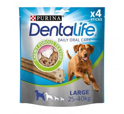 Purina Dental Life Sticks