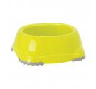 Πλαστικό Μπoλ Γεύματος με Αντιολισθητική Βάση 220ml