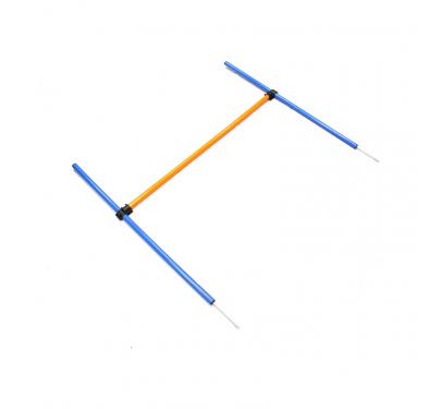 Gatoskilo Εκπαιδευτικό Παιχνίδι Κίνησης 115cm