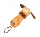 Gatoskilo Παιχνίδι Σκυλάκι 34cm με Ήχο