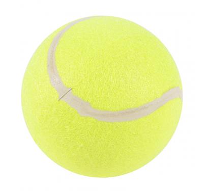 Gatoskilo Παιχνίδι Μπάλα Τένις 13cm