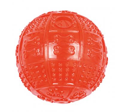 Gatoskilo Παιχνίδι Μπάλα με Θήκη για Σνακ 8cm