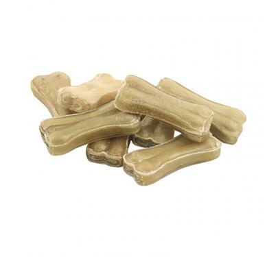 Gatoskilo Φυσικό Κόκαλο Συμπαγές 5cm 8τμχ
