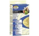 QUIKO Αβγοτροφή CLASSIC 125gr