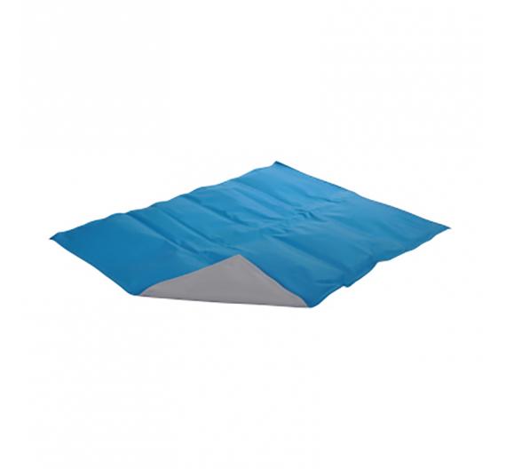 Gatoskilo Στρώμα Ψύξης Μπλε-Γκρι