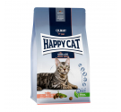 Happy Cat Adult Salmon 10kg