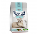 Happy Cat Supreme Renal 300gr