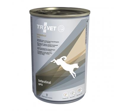 Trovet Intestinal Dog 400gr
