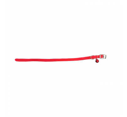 Pet Interest Περιλαίμιο Stretch Line 19-33cm