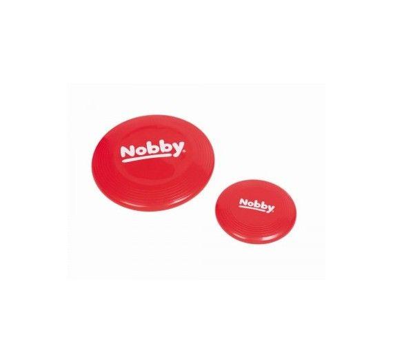 NOBBY Frisbee