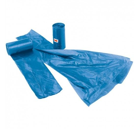 Ferplast Σακούλες Απορριμάτων 2x20 τμχ.