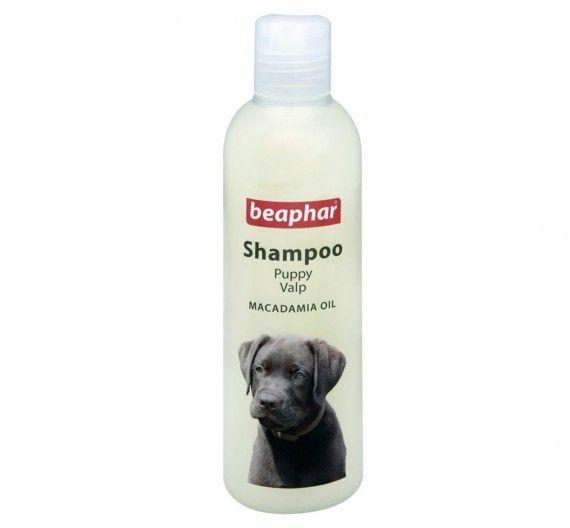 Beaphar Sampoo Puppy 250ml
