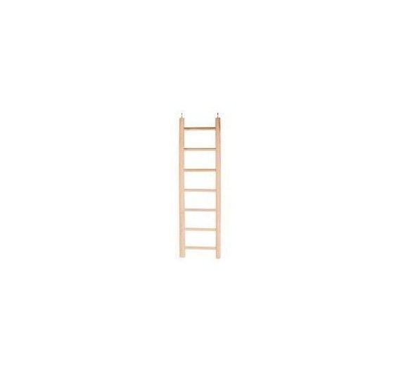 Trixie Ξύλινη Σκάλα Παπαγάλου 20cm