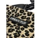 Μπαντάνα Σκύλου Leopard