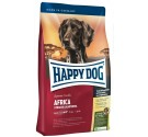 Happy Dog Africa 12.5kg