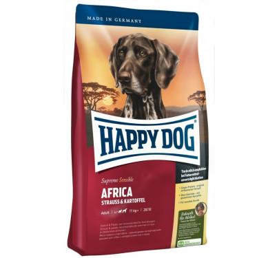 Happy Dog Africa 12.5kg