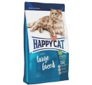 Happy Cat Supreme Large Breed 1.8kg