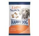 Happy Dog Fitness Light Snack 100gr