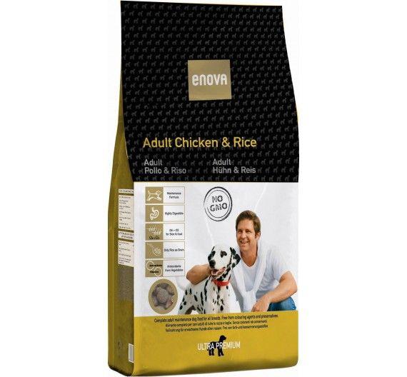 Enova Adult Chicken 1,5Kg