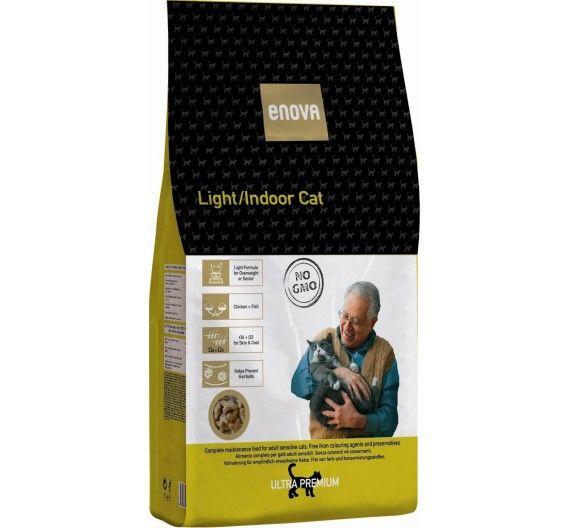 Enova Light Indoor 1.5kg