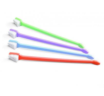 Οδοντόβουρτσα Διπλής Όψεως 2τεμ.