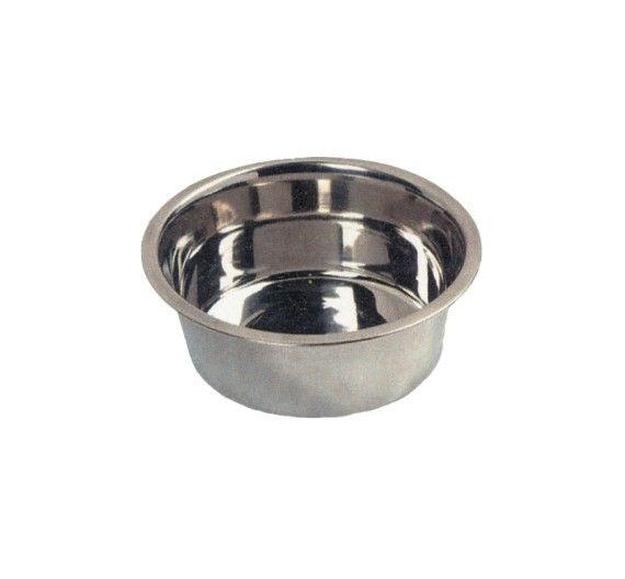 Πιάτο Γαβάθα Mini 250ml 9.5cm