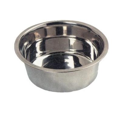 Πιάτο γαβάθα 1lt 14cm