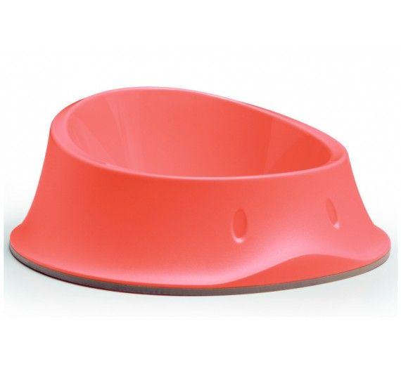 Chic Μπολ Γεύματος Χρωματιστό 350ml