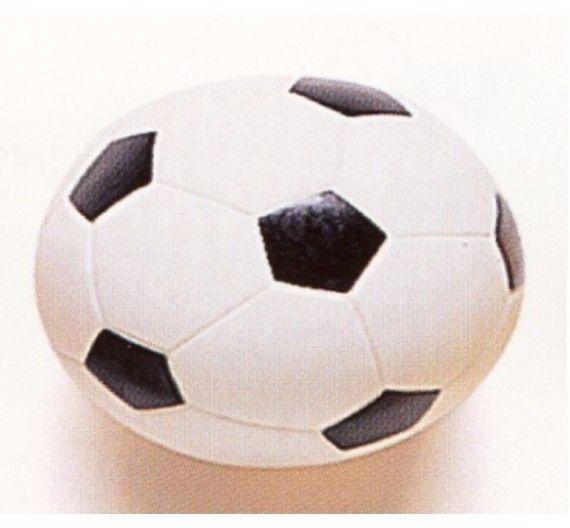 Mπάλα Ποδοσφαίρoυ 8cm