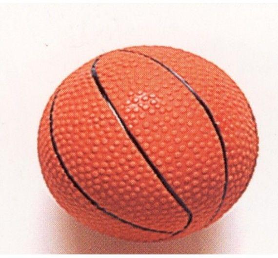 Mπάλα Μπάσκετ