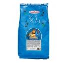 Raggio Insecta Αϊδονοτροφή 2kg