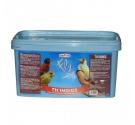 Raggio Indios Μαλακή Αβγοτροφή Καρδερίνας 1,5kg
