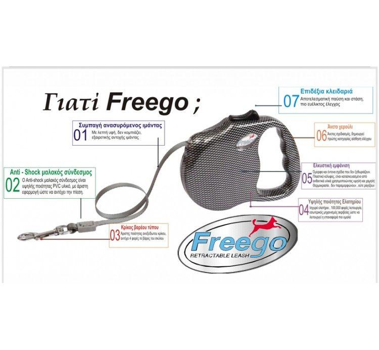 Αποτέλεσμα εικόνας για FREEGO FG4 Small