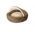 ΝΟΒΒY Donut Ceno with Roof