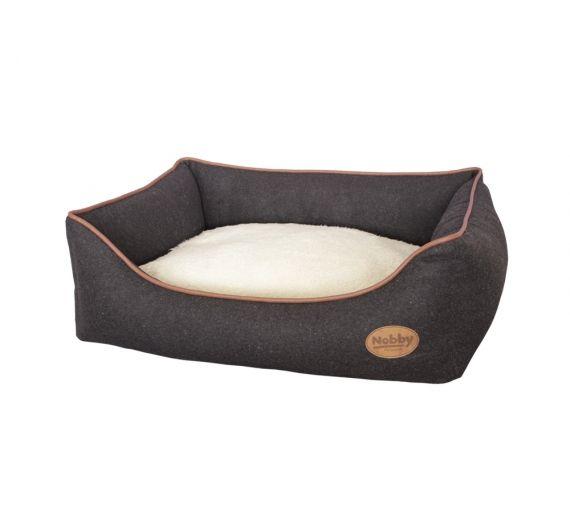 ΝΟΒΒΥ Comfort Κρεβάτι Square Gero