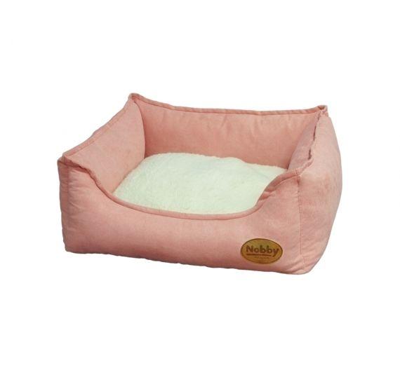 ΝΟΒΒΥ Comfort Κρεβάτι Square Elena
