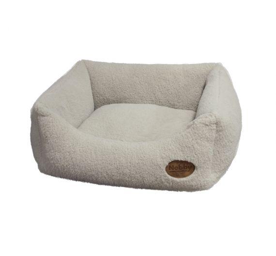 ΝΟΒΒΥ Comfort Κρεβάτι Square Mila