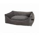 ΝΟΒΒΥ Comfort Κρεβάτι Square Wilco