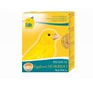 Cede Αβγοτροφή Κίτρινη Mordibo