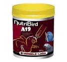 Nutribird Κρέμα Νεοσσών A19