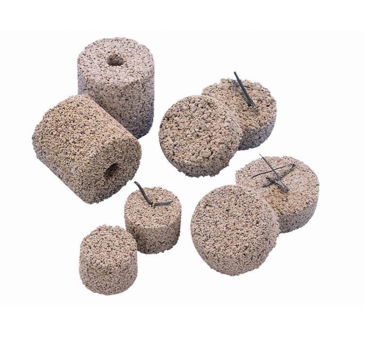 1240211b05a To 4 Layer πουπουλένιο πάπλωμα διαθέτει στρώσεις αδιαπέραστο εξωτερικό  ύφασμα, κρατάει εσωτερικό υλικό θέση του χιλιάδες προϊόντων, νέες παραλαβές  μέρα! ...